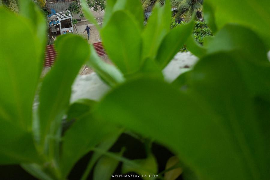 cuba-viaje-fotografia--8