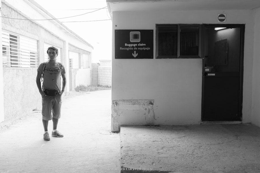 cuba-viaje-fotografia--84