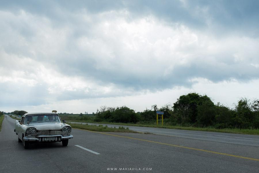 cuba-viaje-fotografia--86