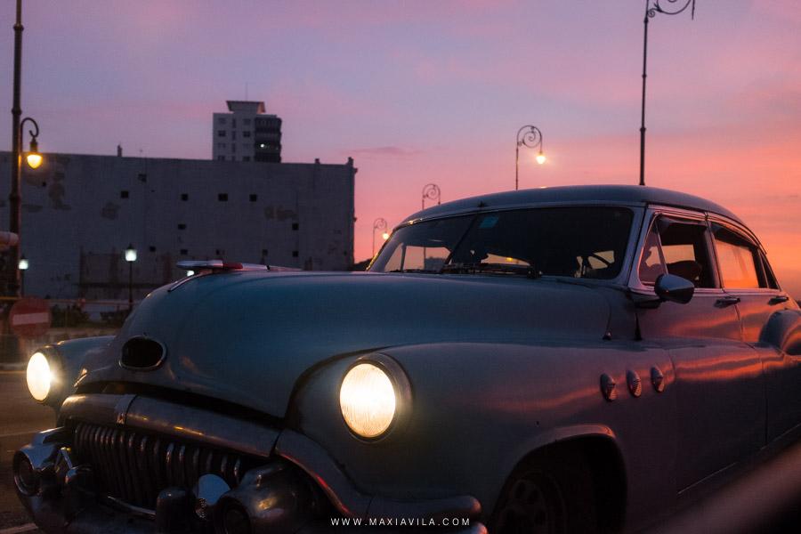 cuba-viaje-fotografia--88
