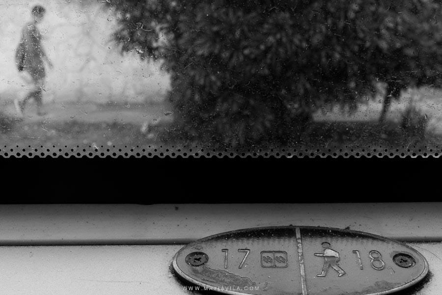 cuba-viaje-fotografia--9