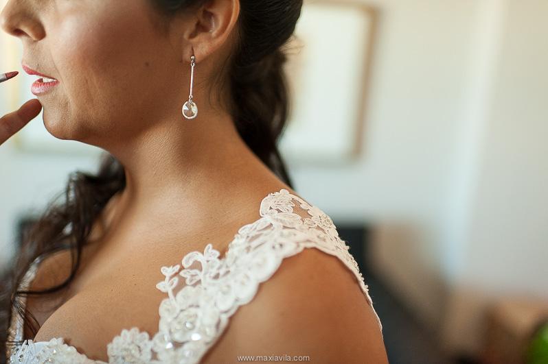 fotografia de bodas 13