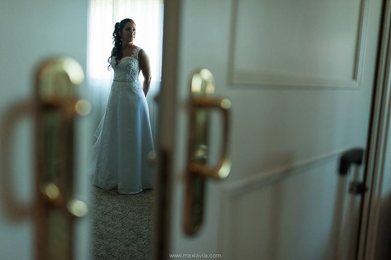 fotografia de bodas 16