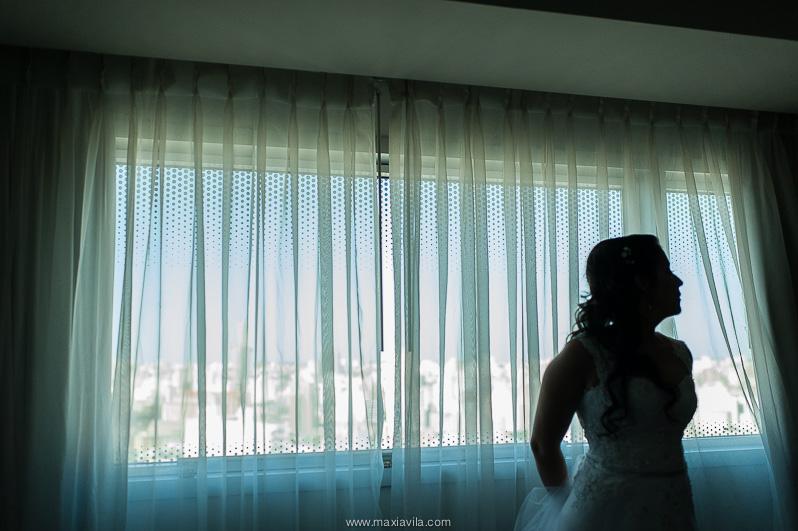 fotografia de bodas 17