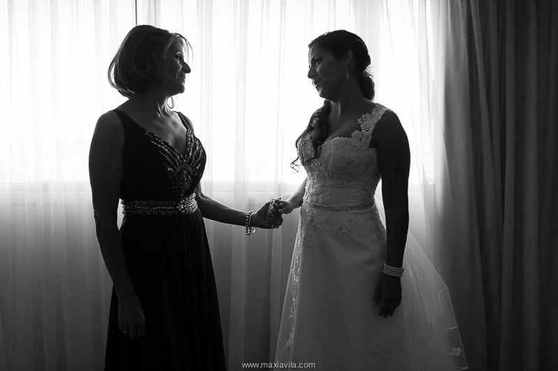 fotografia de bodas 18