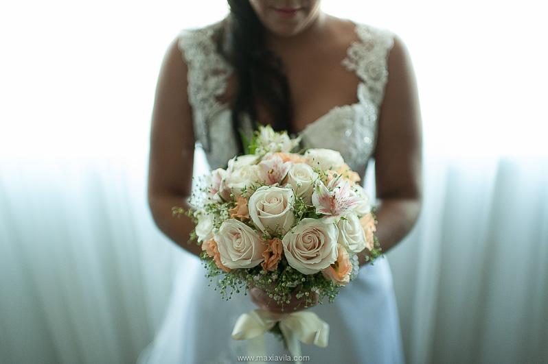 fotografia de bodas 19