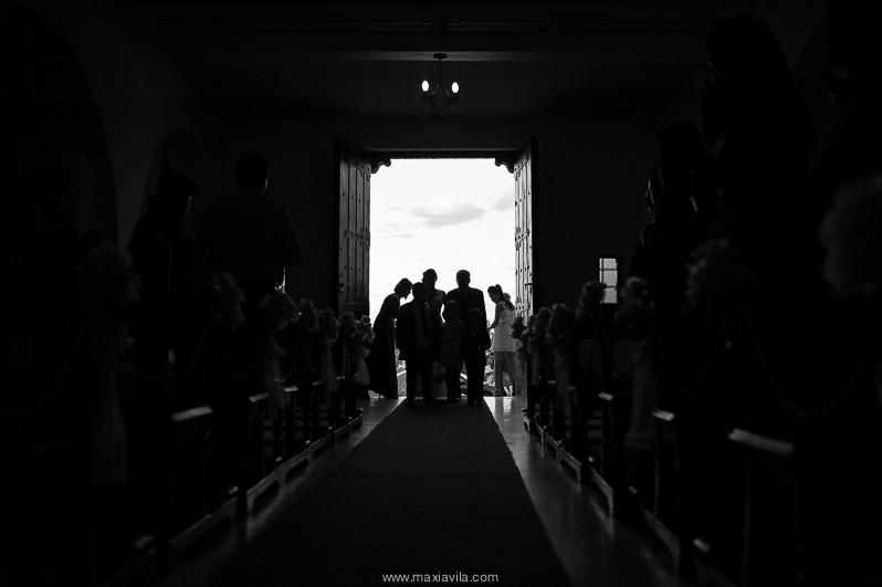 fotografia de bodas 21