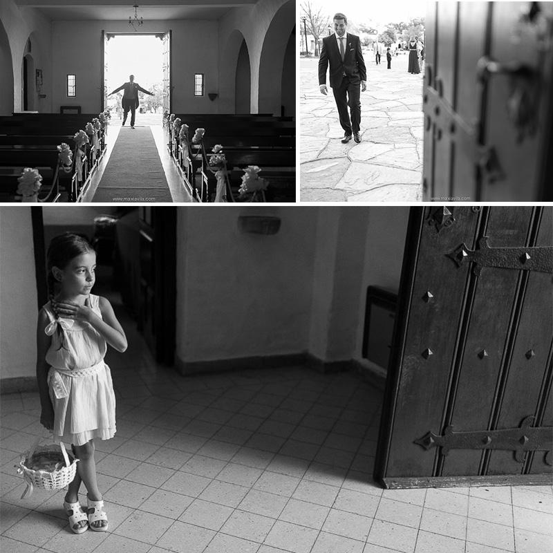 fotografia de bodas 22