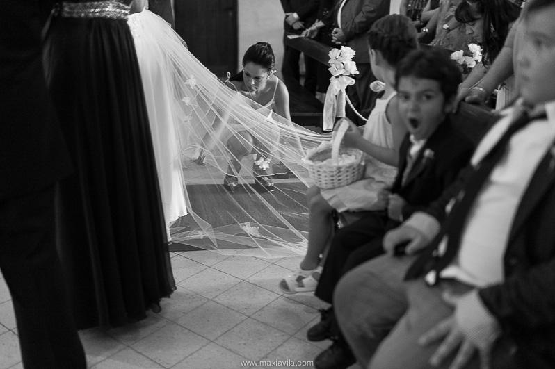 fotografia de bodas 23
