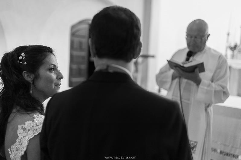 fotografia de bodas 24