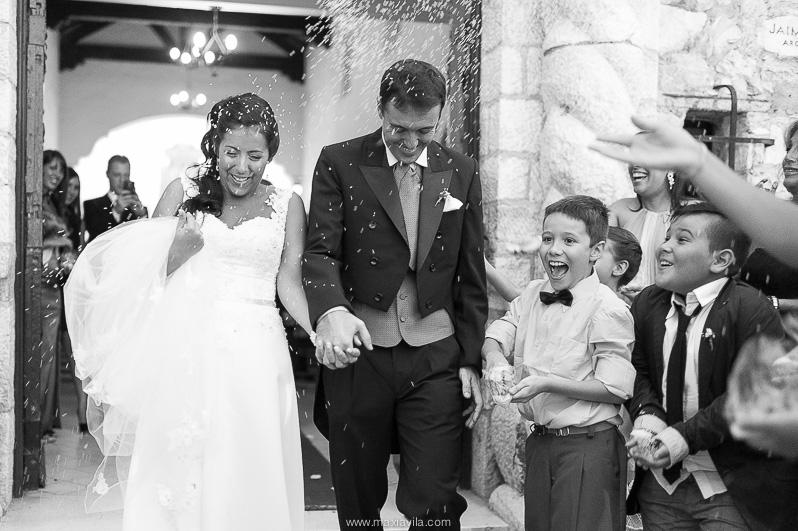 fotografia de bodas 25