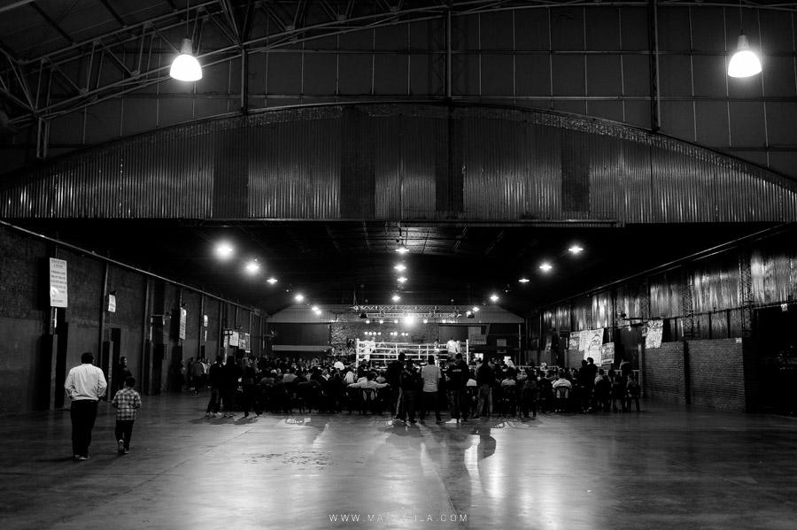 fotografia de boxeo, boxeo cordoba, fotografia profesional de boxeo, fotografo de boxeo, boxeo fotos02