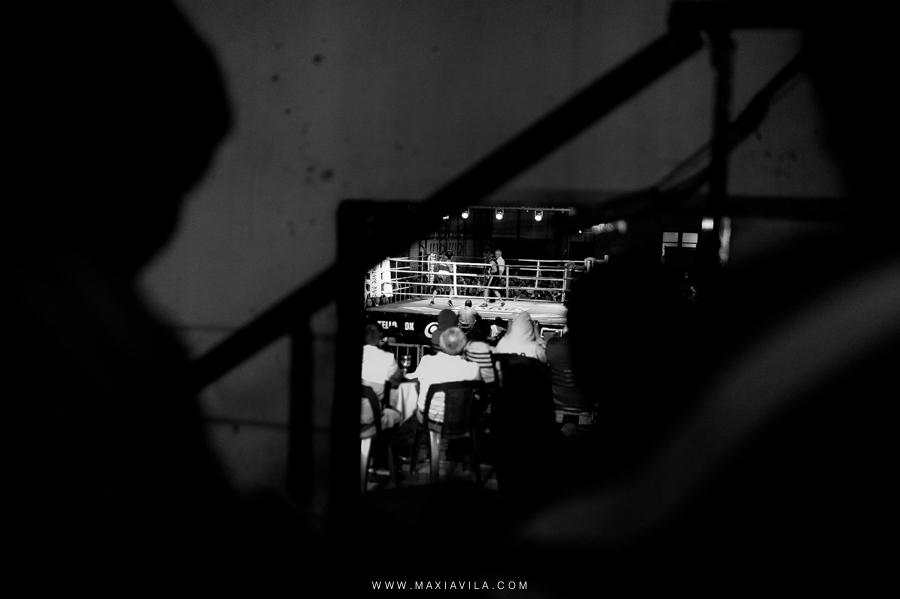 fotografia de boxeo, boxeo cordoba, fotografia profesional de boxeo, fotografo de boxeo, boxeo fotos05