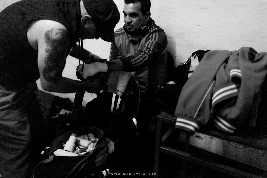 fotografia de boxeo, boxeo cordoba, fotografia profesional de boxeo, fotografo de boxeo, boxeo fotos06