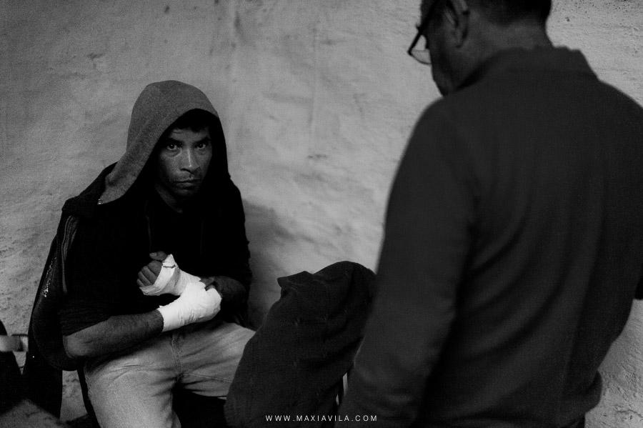 fotografia de boxeo, boxeo cordoba, fotografia profesional de boxeo, fotografo de boxeo, boxeo fotos07