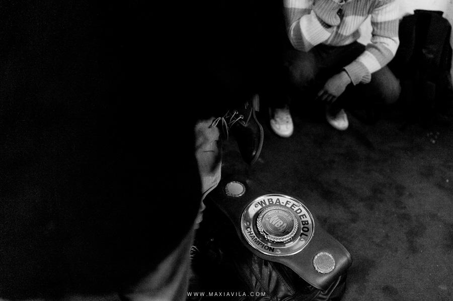 fotografia de boxeo, boxeo cordoba, fotografia profesional de boxeo, fotografo de boxeo, boxeo fotos08