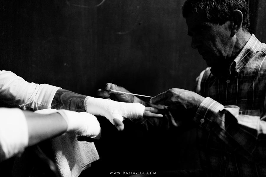 fotografia de boxeo, boxeo cordoba, fotografia profesional de boxeo, fotografo de boxeo, boxeo fotos10