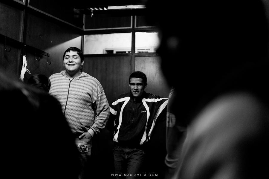 fotografia de boxeo, boxeo cordoba, fotografia profesional de boxeo, fotografo de boxeo, boxeo fotos11