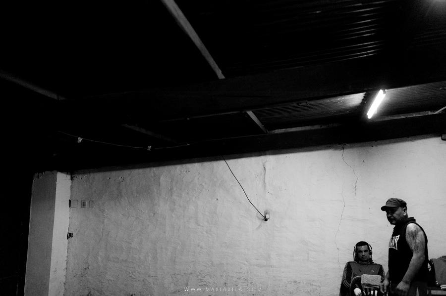 fotografia de boxeo, boxeo cordoba, fotografia profesional de boxeo, fotografo de boxeo, boxeo fotos14