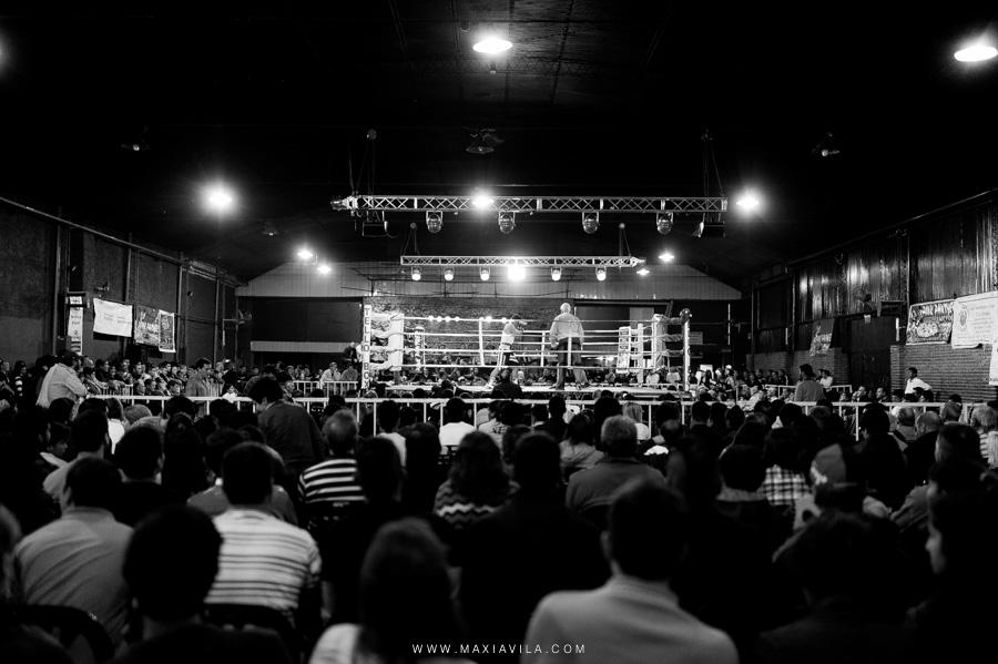 fotografia de boxeo, boxeo cordoba, fotografia profesional de boxeo, fotografo de boxeo, boxeo fotos15