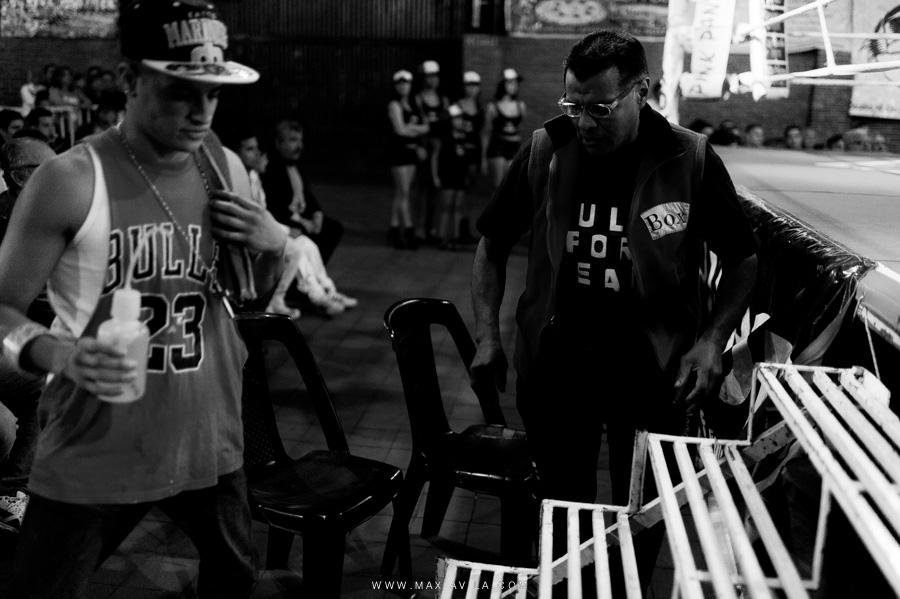 fotografia de boxeo, boxeo cordoba, fotografia profesional de boxeo, fotografo de boxeo, boxeo fotos16