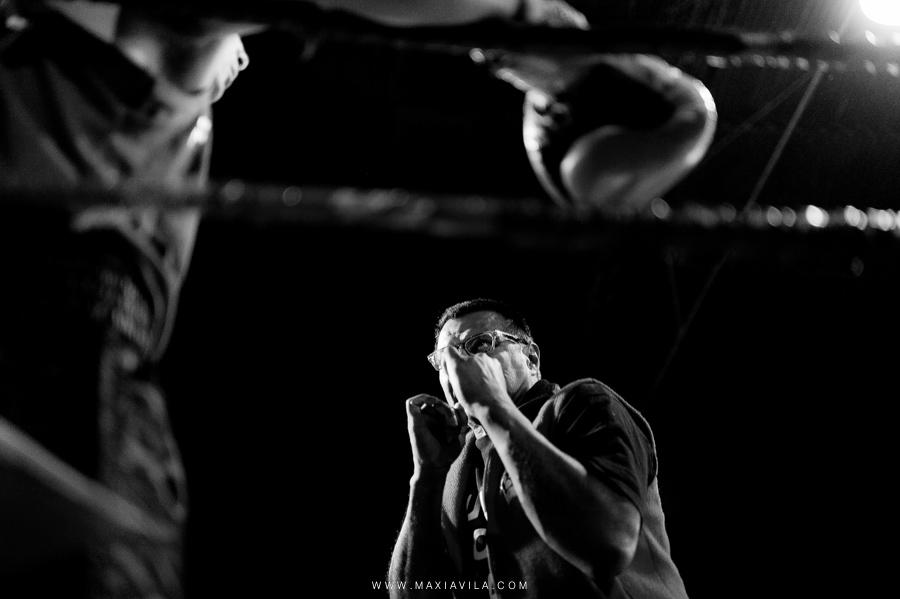 fotografia de boxeo, boxeo cordoba, fotografia profesional de boxeo, fotografo de boxeo, boxeo fotos17