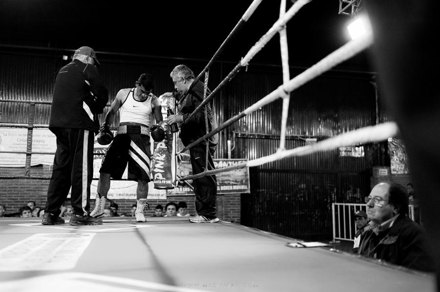 fotografia de boxeo, boxeo cordoba, fotografia profesional de boxeo, fotografo de boxeo, boxeo fotos18