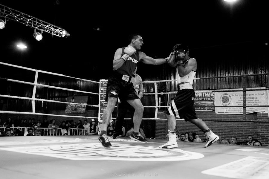 fotografia de boxeo, boxeo cordoba, fotografia profesional de boxeo, fotografo de boxeo, boxeo fotos19