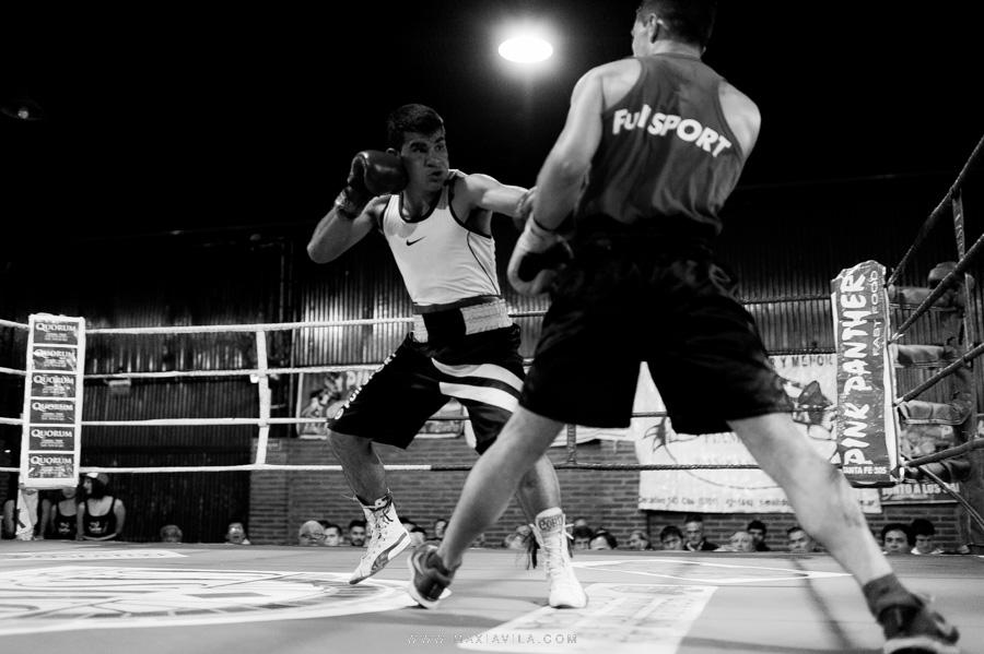 fotografia de boxeo, boxeo cordoba, fotografia profesional de boxeo, fotografo de boxeo, boxeo fotos20