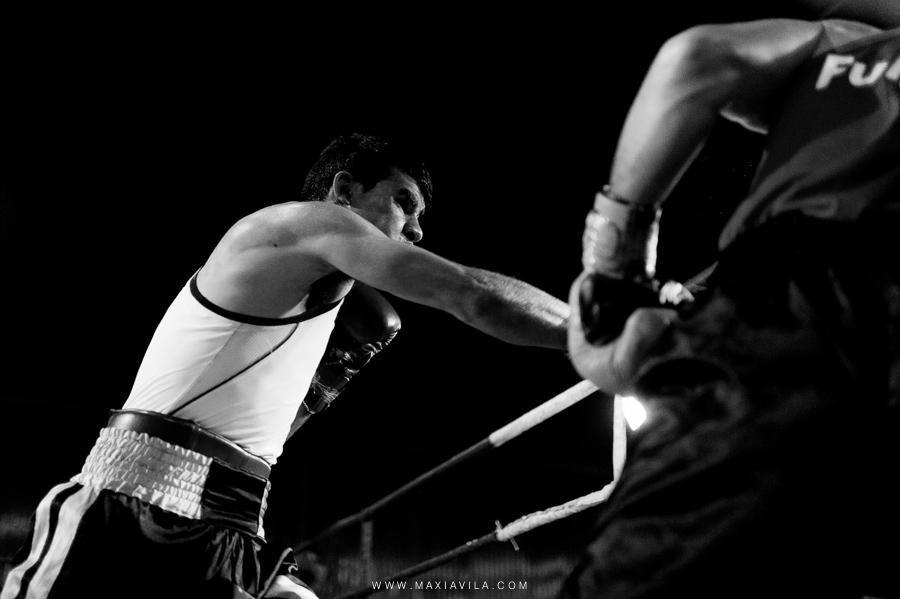 fotografia de boxeo, boxeo cordoba, fotografia profesional de boxeo, fotografo de boxeo, boxeo fotos21
