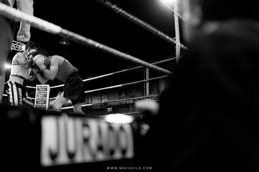 fotografia de boxeo, boxeo cordoba, fotografia profesional de boxeo, fotografo de boxeo, boxeo fotos23