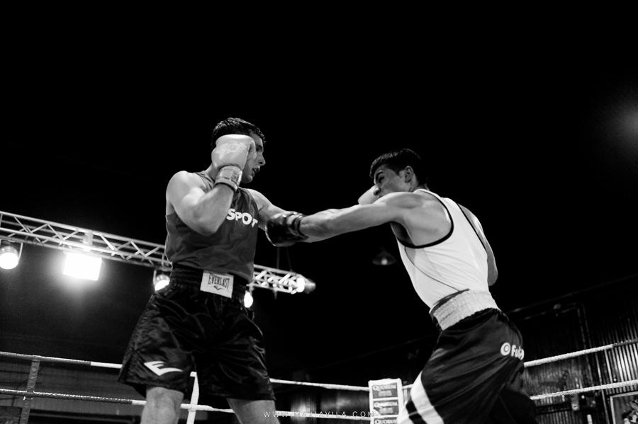 fotografia de boxeo, boxeo cordoba, fotografia profesional de boxeo, fotografo de boxeo, boxeo fotos24