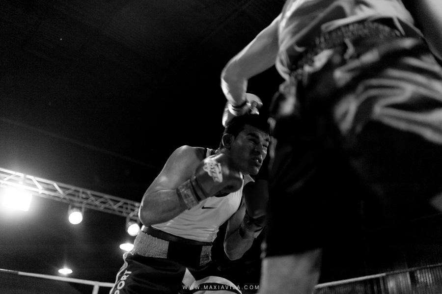 fotografia de boxeo, boxeo cordoba, fotografia profesional de boxeo, fotografo de boxeo, boxeo fotos25