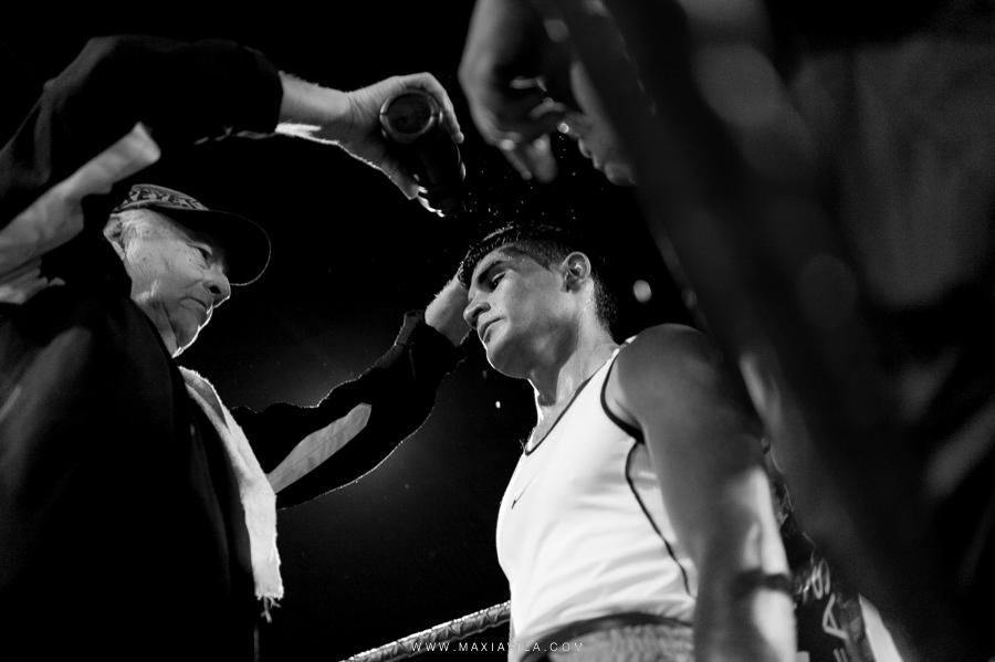 fotografia de boxeo, boxeo cordoba, fotografia profesional de boxeo, fotografo de boxeo, boxeo fotos27
