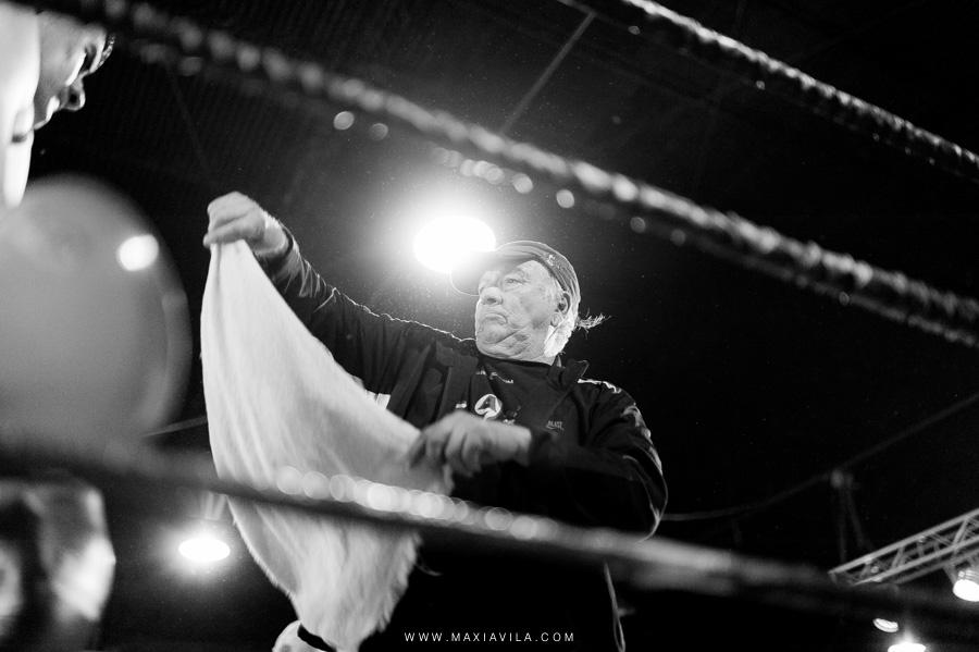 fotografia de boxeo, boxeo cordoba, fotografia profesional de boxeo, fotografo de boxeo, boxeo fotos30