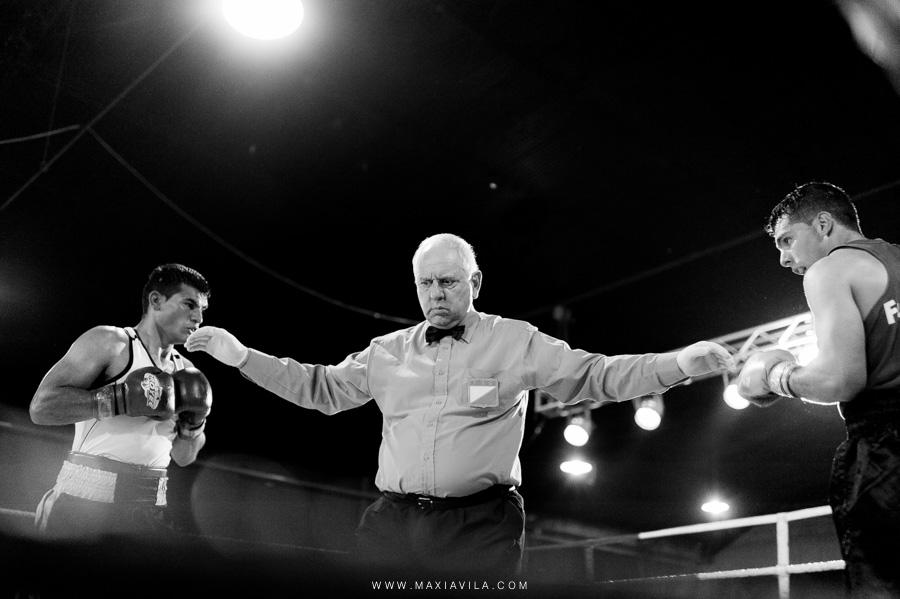 fotografia de boxeo, boxeo cordoba, fotografia profesional de boxeo, fotografo de boxeo, boxeo fotos31