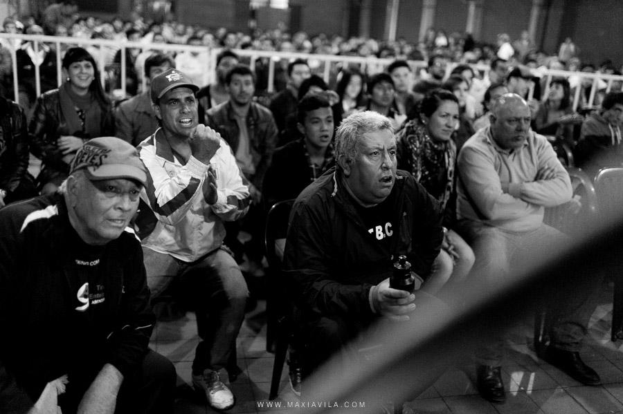fotografia de boxeo, boxeo cordoba, fotografia profesional de boxeo, fotografo de boxeo, boxeo fotos32