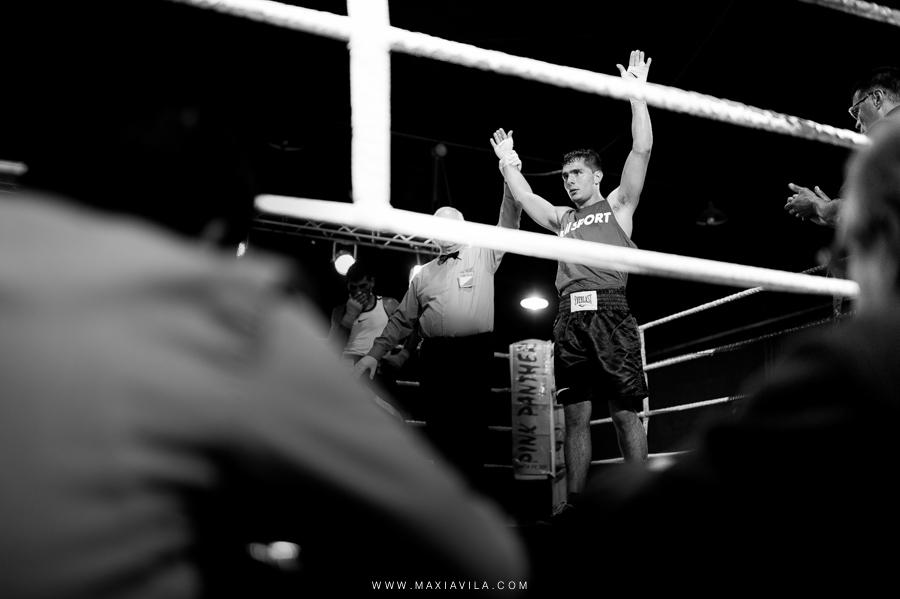 fotografia de boxeo, boxeo cordoba, fotografia profesional de boxeo, fotografo de boxeo, boxeo fotos35