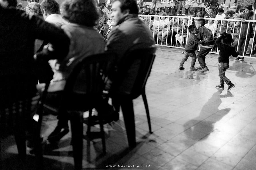 fotografia de boxeo, boxeo cordoba, fotografia profesional de boxeo, fotografo de boxeo, boxeo fotos36