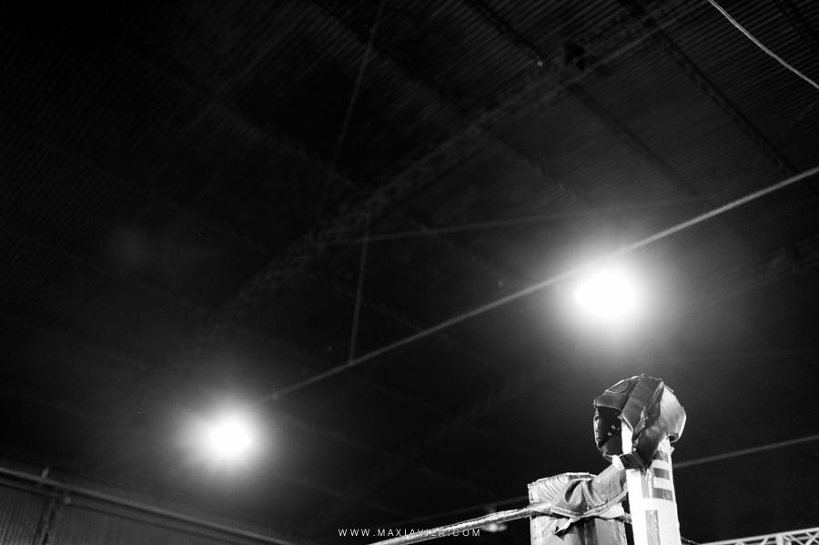 fotografia de boxeo, boxeo cordoba, fotografia profesional de boxeo, fotografo de boxeo, boxeo fotos37