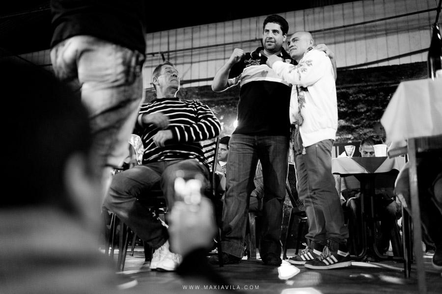 fotografia de boxeo, boxeo cordoba, fotografia profesional de boxeo, fotografo de boxeo, boxeo fotos38