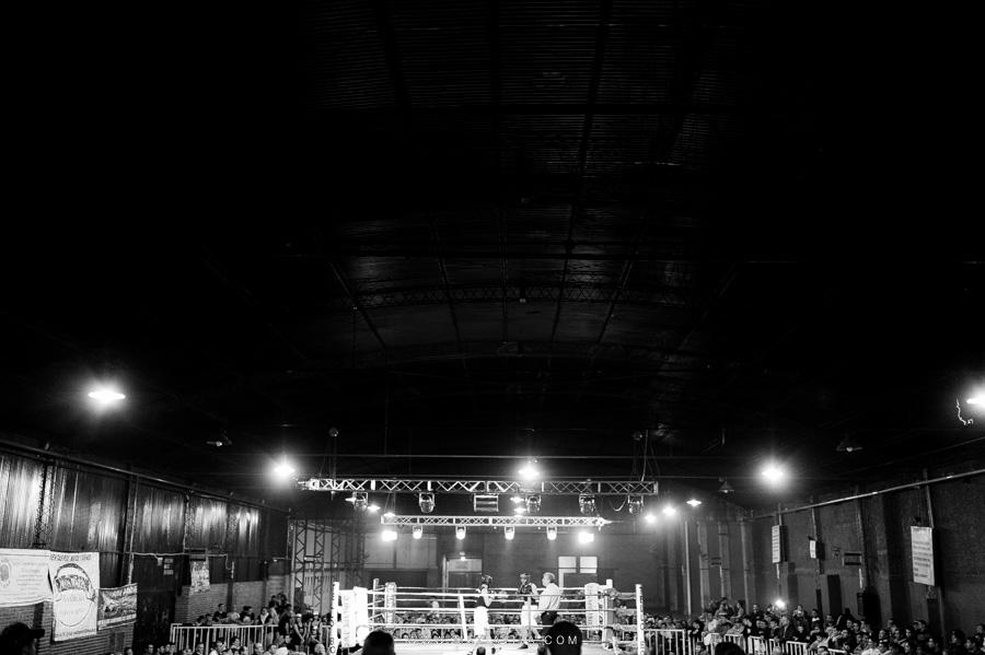 fotografia de boxeo, boxeo cordoba, fotografia profesional de boxeo, fotografo de boxeo, boxeo fotos40