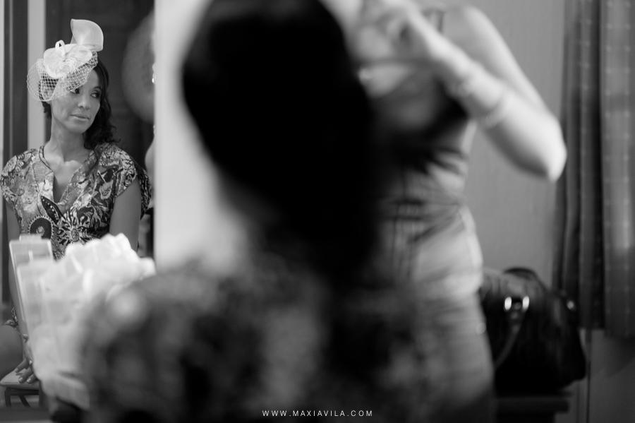 fotografia documental de bodas 04