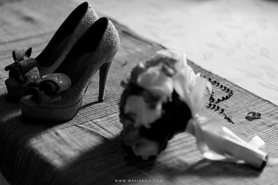 fotografia documental de bodas 05