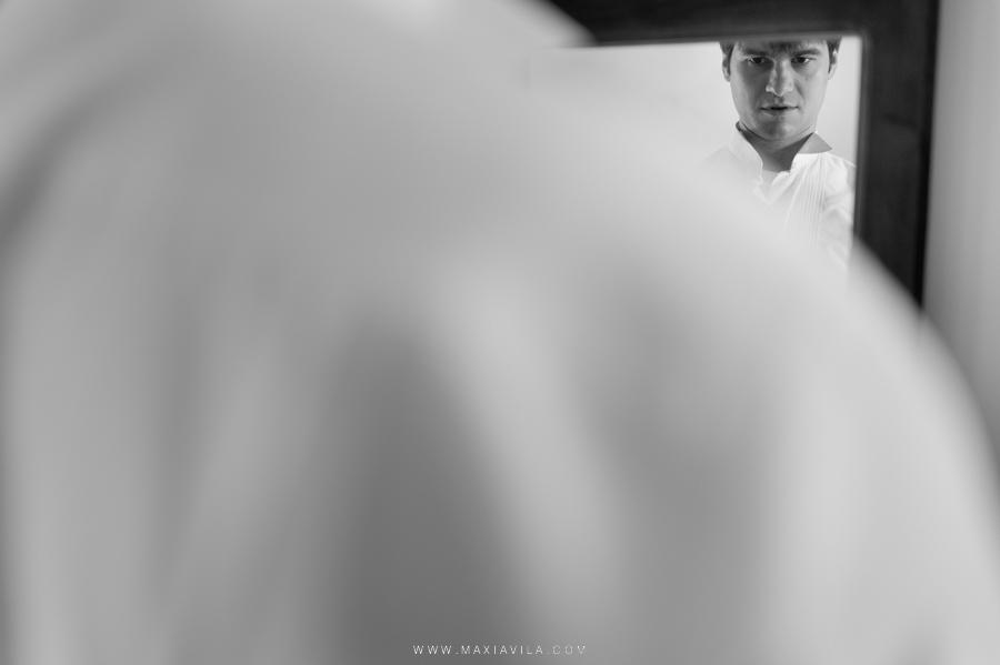 fotografia documental de bodas 08