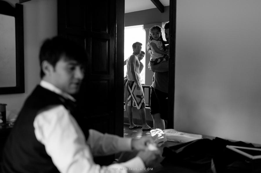 fotografia documental de bodas 10