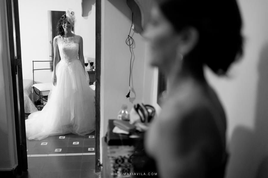 fotografia documental de bodas 11