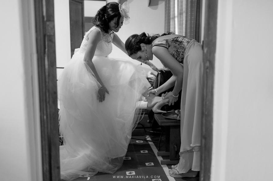 fotografia documental de bodas 12