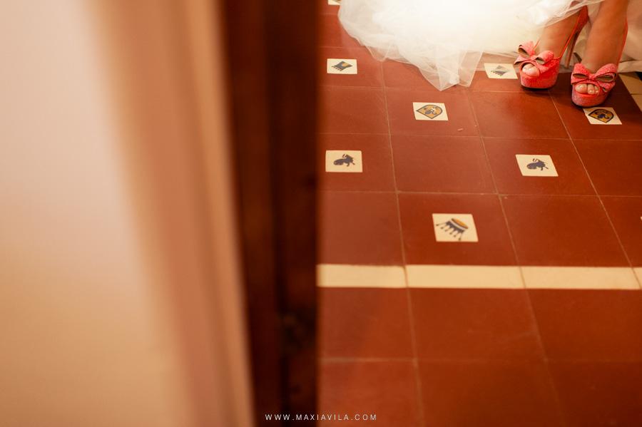 fotografia documental de bodas 13