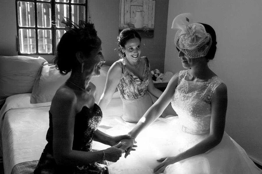 fotografia documental de bodas 14
